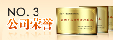 北京同乐城官网公司