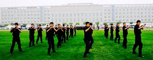 北京同乐城官网