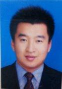 北京同乐城官网公司:孙波